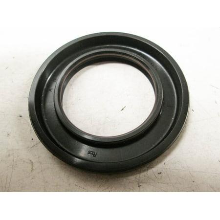 Crank Oil Seal - Suzuki 3004-089 Crank Oil Seal 2002 Mountain Cat Panther 570 Z