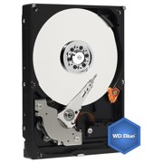 Refurbished WD Blue WD3200AAKX