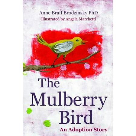 The Mulberry Bird : An Adoption Story