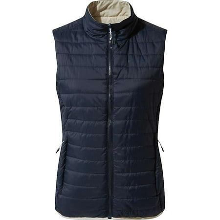 Craghoppers Women's Compresslite III Vest (Craghoppers Clothing)