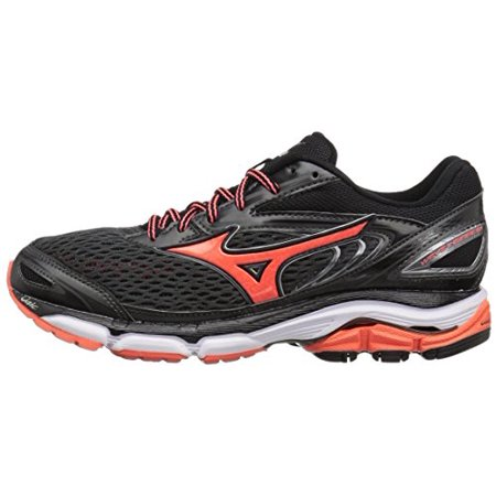 Wave Inspire 13 Womens - Mizuno