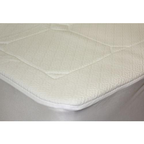 Foam Pad Bed