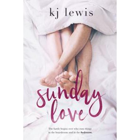 Sunday Love - eBook - Best Buy Hours On Sunday