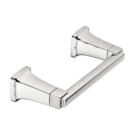 - American Standard Townsend Toilet Paper Holder in Chrome
