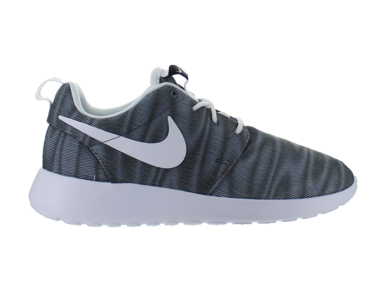 detailed pictures fb5ad ce668 ... promo code for womens nike roshe one print white black cool grey 599432  104 6f7c6 114c7