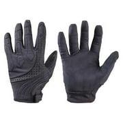 Turtleskin Size XL Mechanics Gloves,MEC-001