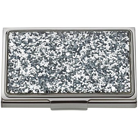 8d1513b766a Kate Spade New York Simply Sparkling Card Holder