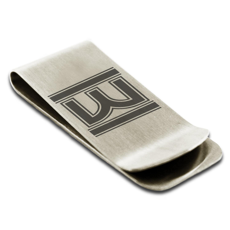 DiamondJewelryNY Silver Anklet Sterling Silver Anklet W//Rg Plate Puff Link /& Cz