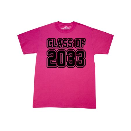 class of 2033 T-Shirt ()