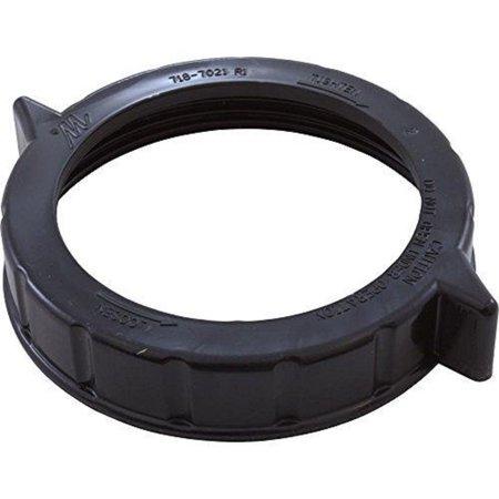 Valet Ring - Waterway 718-7021-CPVC Lock Ring Check Valve