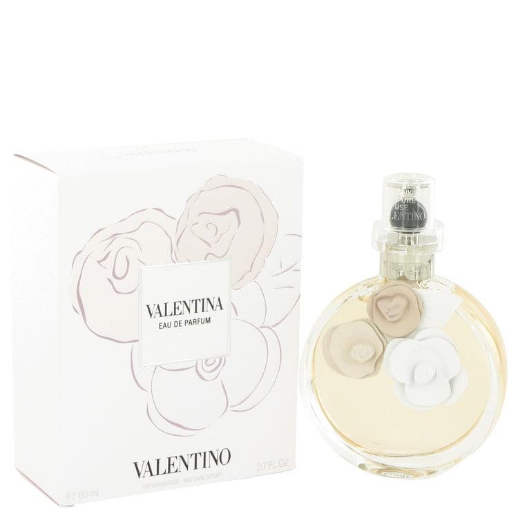 Valentina by Valentino by