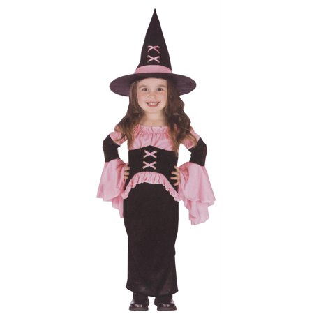Pretty Halloween Costumes For Teenage Girls (Witch Pretty Toddler Halloween)