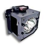 TV Lamp D42-LMP for TOSHIBA 42HM66