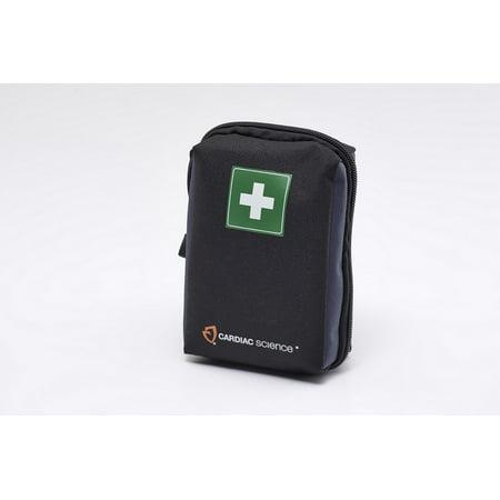 Cardiac Science Powerheart G3 G5 Aed Ready Kit