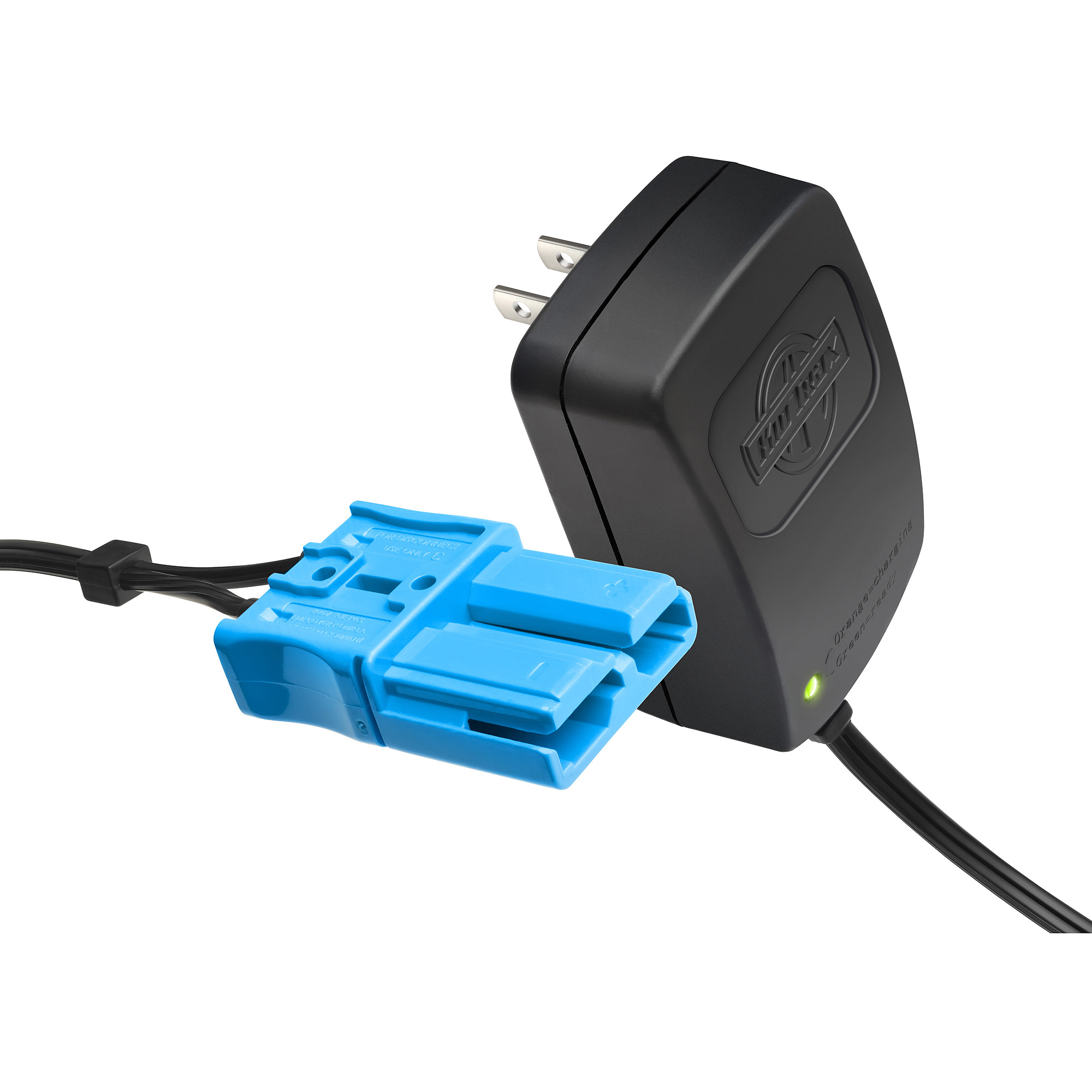 Kid Trax 12V Battery Charger