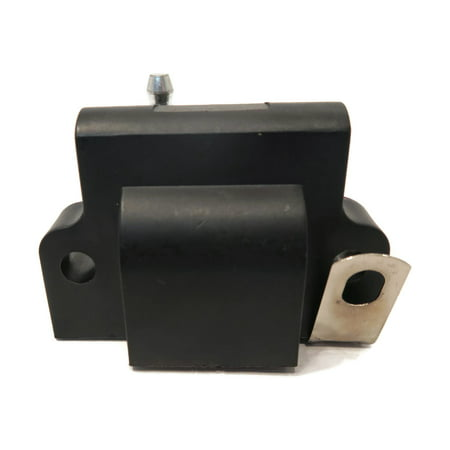 Johnson Outboard Ignition - (6) IGNITION COIL for Johnson Evinrude 582508 18-5179 183-2508 Outboard Engine