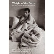 Weight of the Earth