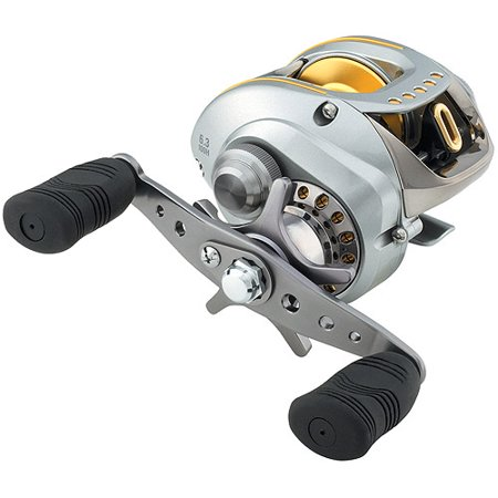 Black friday fishing reels for 13 fishing freefall