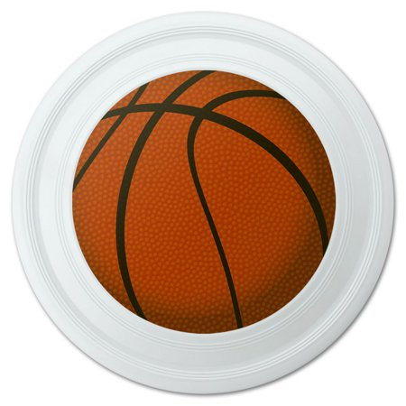 Basketball Novelty 9