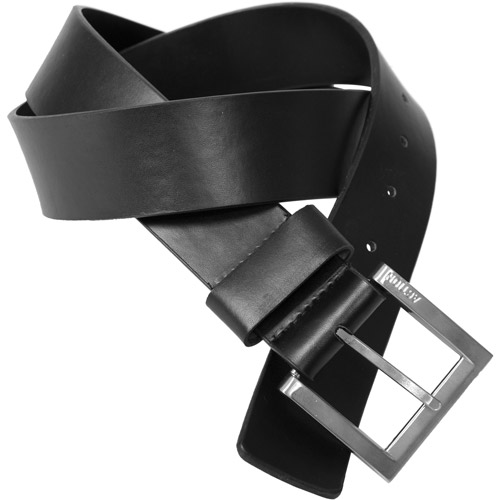 Daxx London Collection Mens Cowhide Leather Belt