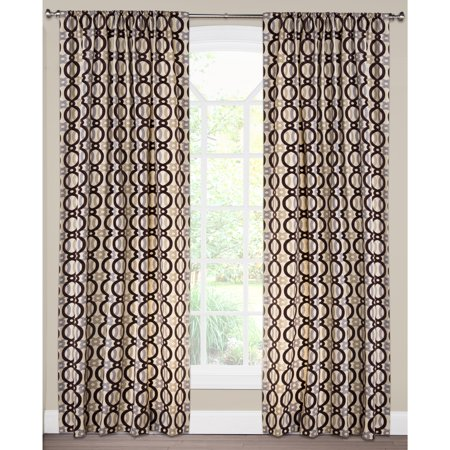 (SIScovers  Pivot Curtain Panel)