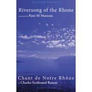 Riversong of the Rhône