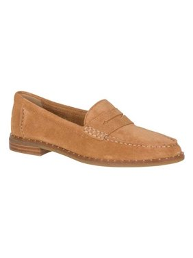 Women's Sperry Top-Sider Seaport Stud Penny Loafer