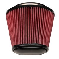 Edge Products 88002 Jammer Filter Wrap Covers