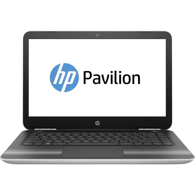"HP Pavilion 14-al000 14-al062nr 14"" LCD Notebook - Intel ..."