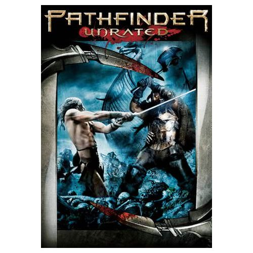 Pathfinder (Unrated) (2007)