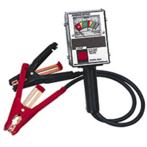 Associated Equipment ASO-6029 Battery Load Tester