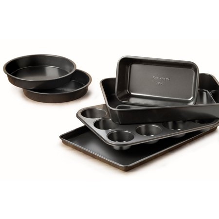 Calphalon Nonstick Bakeware Set, 6 Piece