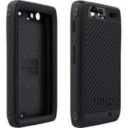 motorola droid razr white. otterbox defender series case for motorola droid razr maxx - black razr white