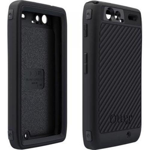 Otterbox Defender Series Case for Motorola Droid RAZR MAX...