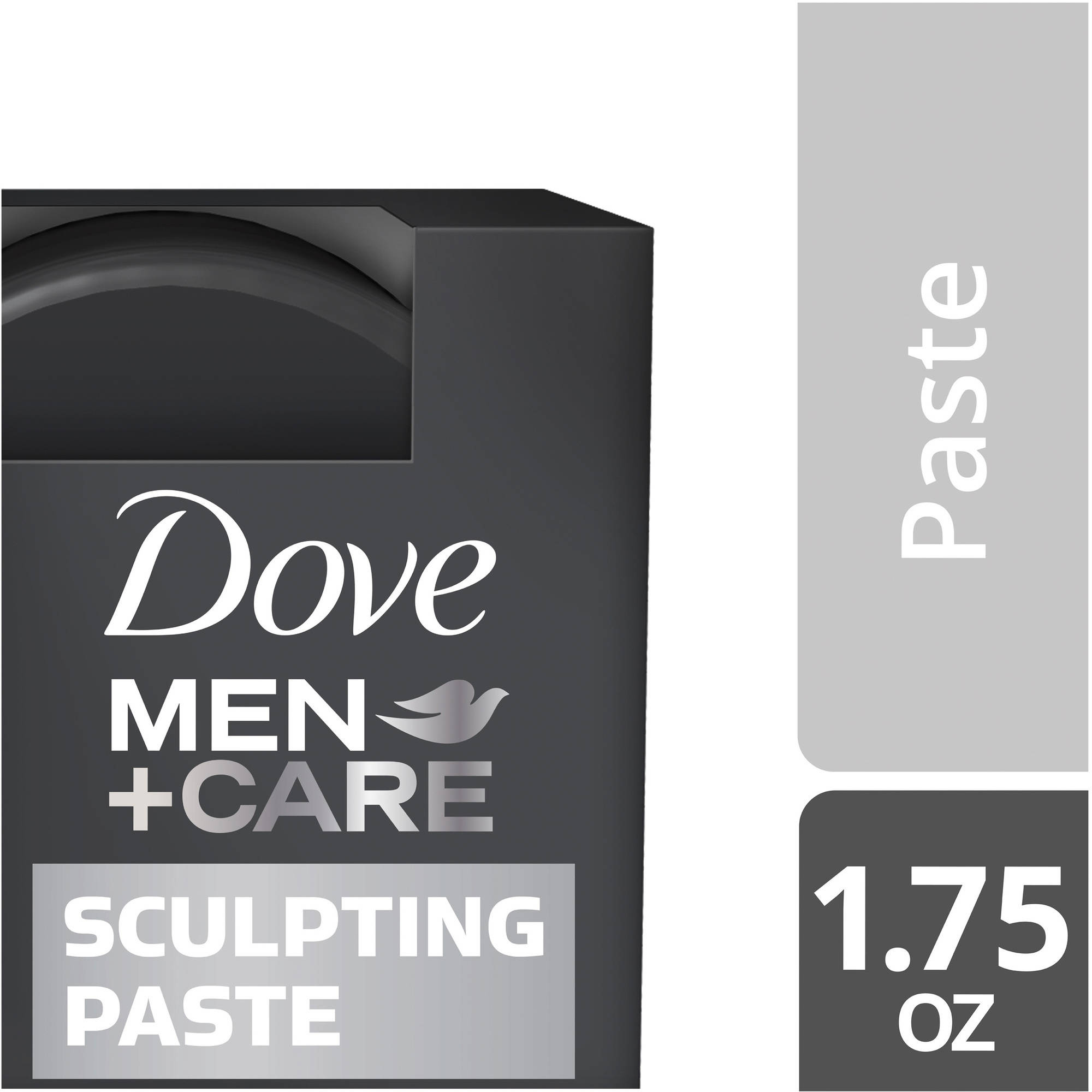 Dove Men+Care Sculpting Paste, 1.75 oz