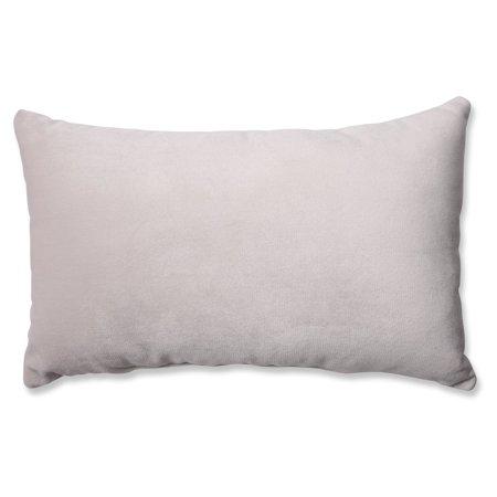 Pillow Perfect Belvedere Rectangular Throw Pillow ()