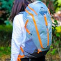 Ozark Trail Lightweight Hiking Backpack