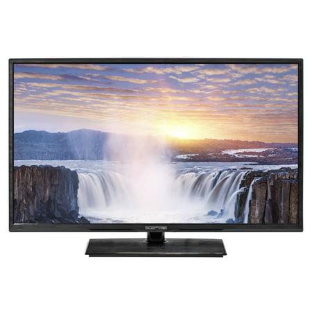 Sceptre 32 Class Hd 720p Led Tv X322bv Walmartcom