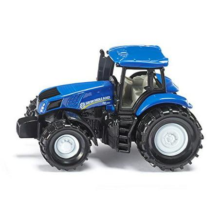 Siku New Holland T8.390 Tractor - image 1 de 1