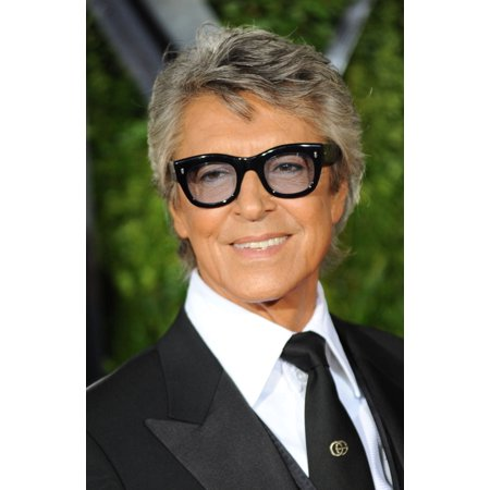 Tommy Tune At Arrivals For The 69Th Annual Tony Awards 2015 - Part 3 Radio City Music Hall New York Ny June 7 2015 Photo By Kristin CallahanEverett Collection Celebrity