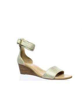 21e83365bff Bronze All Womens Shoes - Walmart.com