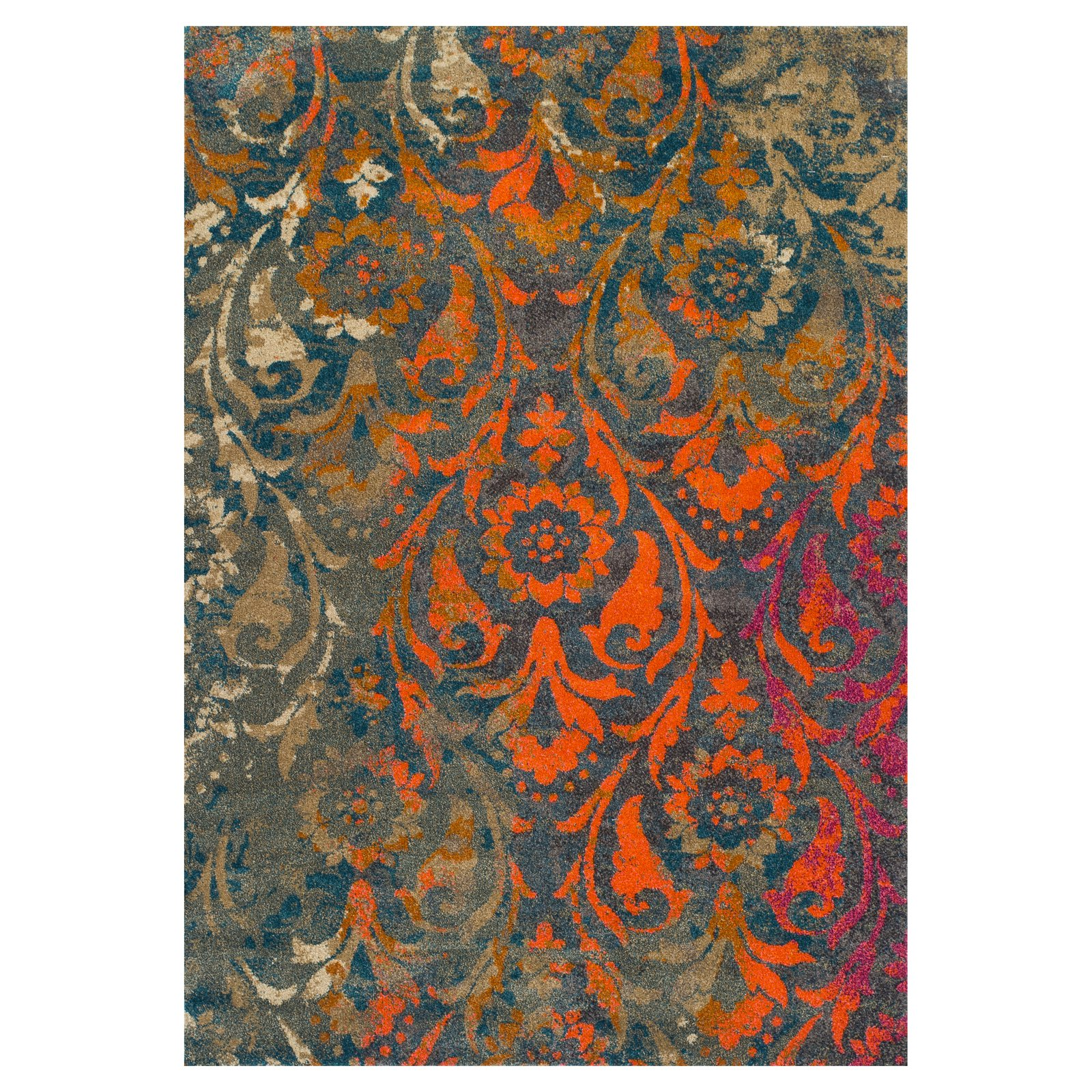 Dalyn Antiquity AQ160 Indoor Area Rug