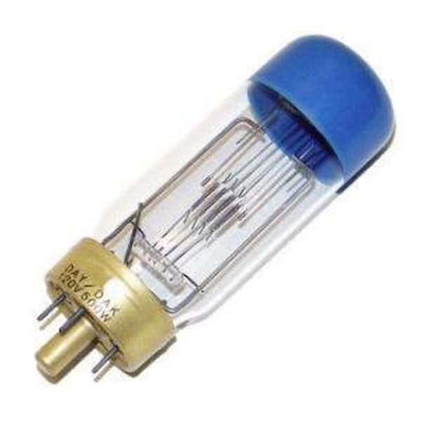 GE 29695 - DAY/DAK Projector Light Bulb