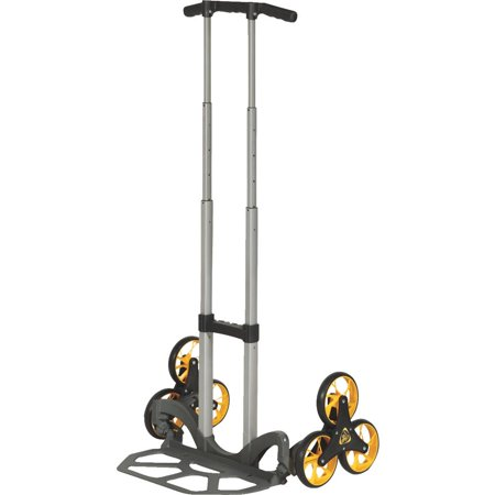 Upcart/TriFold, LLC Lift Upcart MPHD-1-4