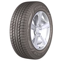Goodyear Assurance Outlast All-Season 225/65R17 102H Tire