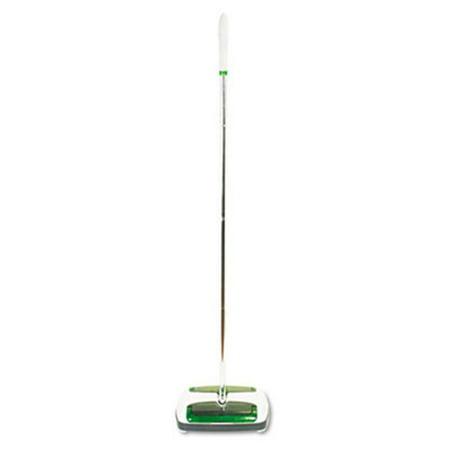 3m 97100 Quick Floor Sweeper, 46