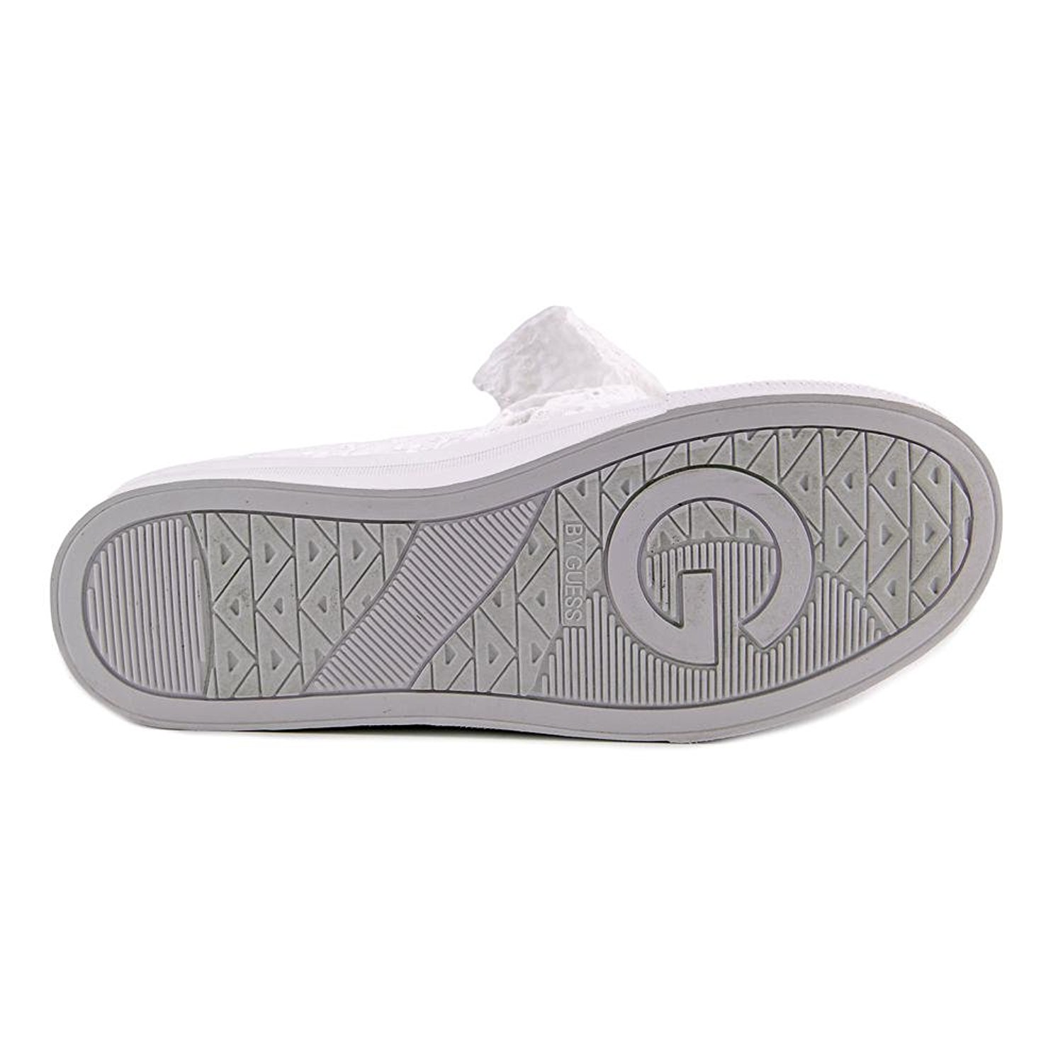fffa776cc6208 Womens Chippy Fabric Low Top Slip On Fashion Sneakers