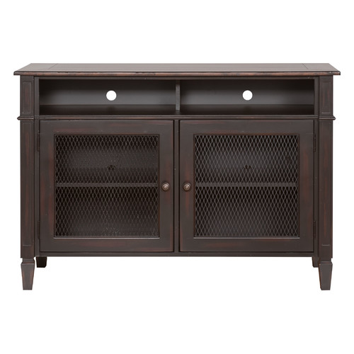 Martin Home Furnishings Navarro TV Stand
