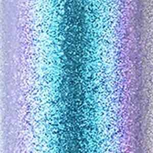 Hard Candy Glitteratzi Liquid Sparkler, 1330 Galactic, .10 oz