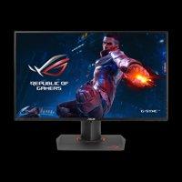 """Refurbished ASUS ROG PG279Q 27"""" Gaming Monitor"""